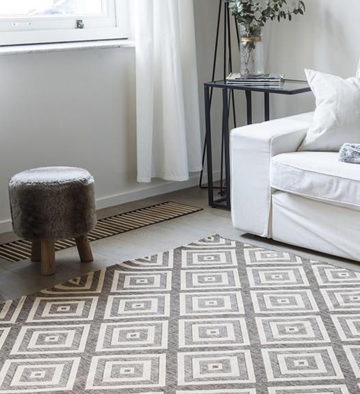 Floorlux Cover Main 523x576