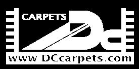 DC CARPETS