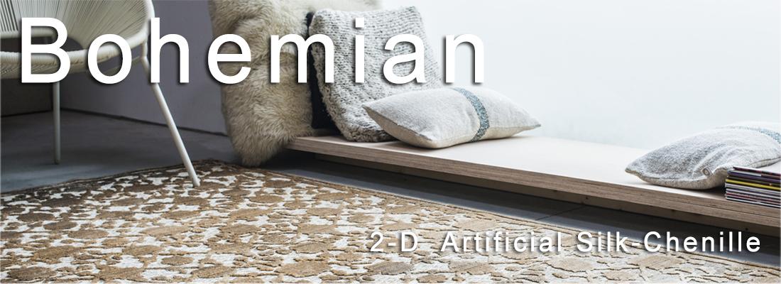 Bohemian-Home-1100x400