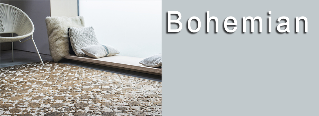 Bohemian-Tech