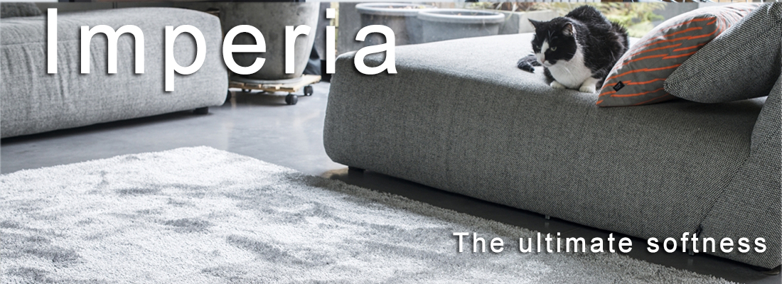 Imperia-Home-1100x400