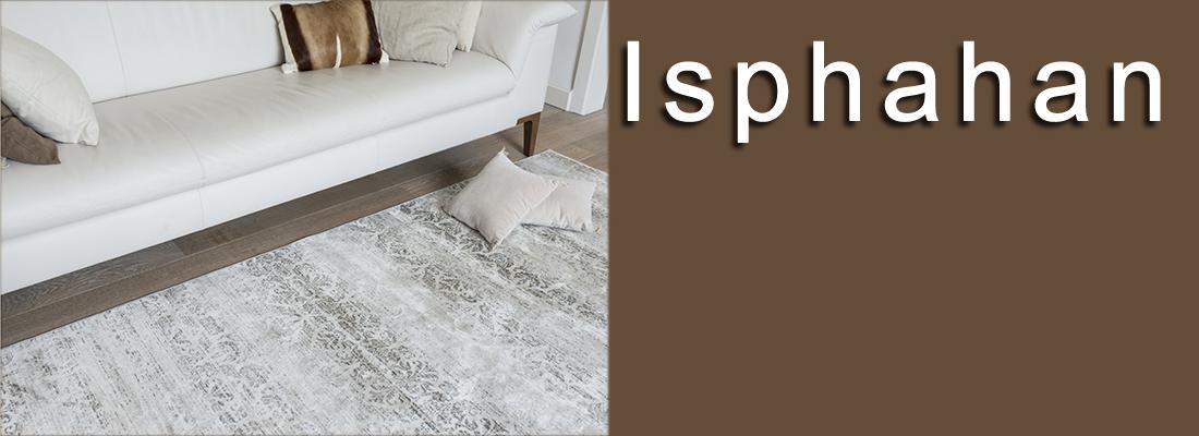 Isphahan-Tech