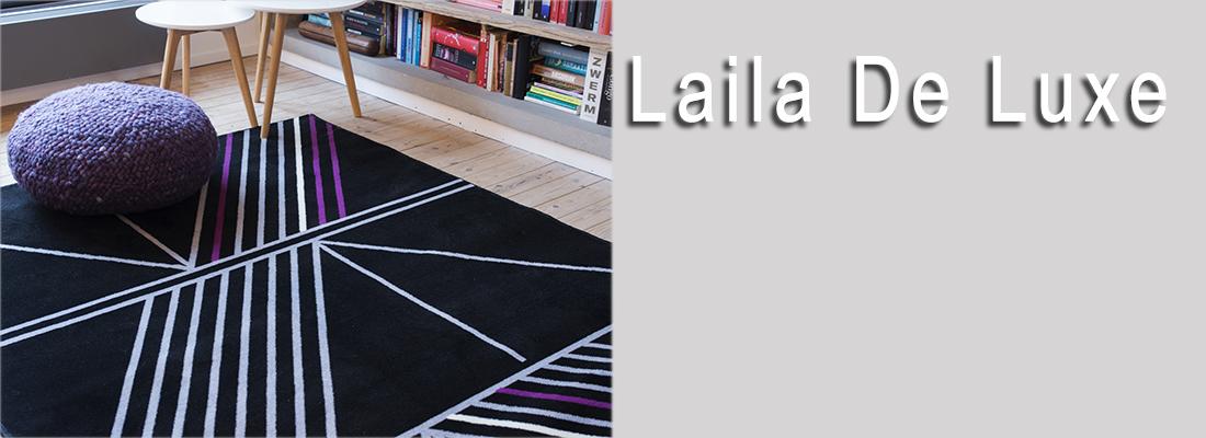 Laila-Tech