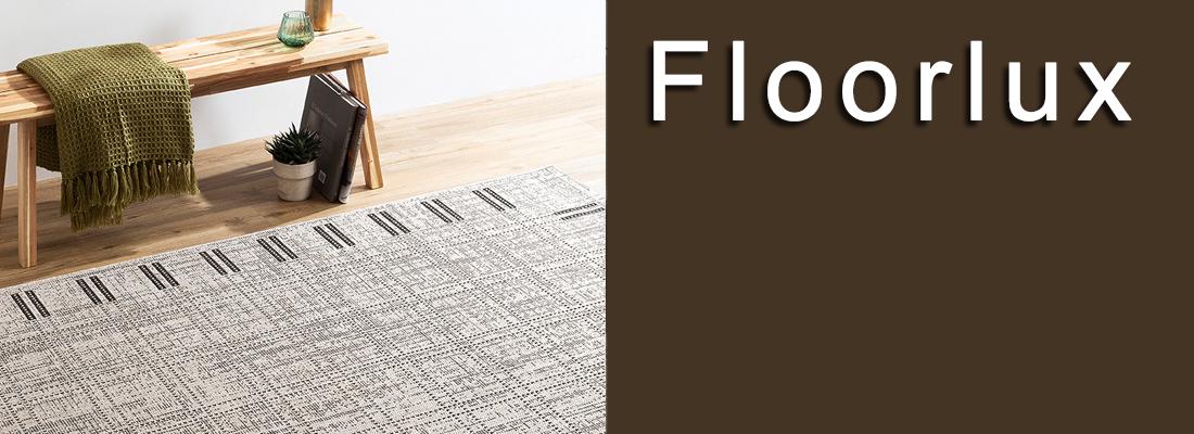 Floorlux-Tech