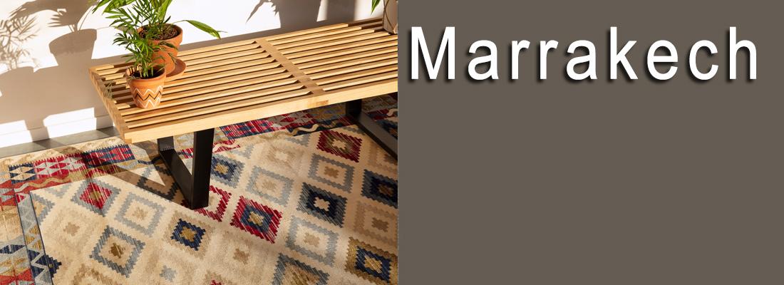 Marrakech-Tech