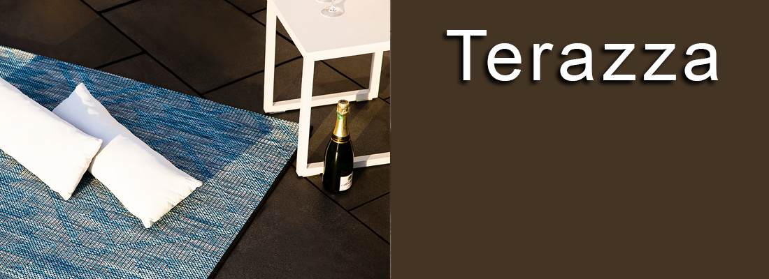 Terazza-Tech
