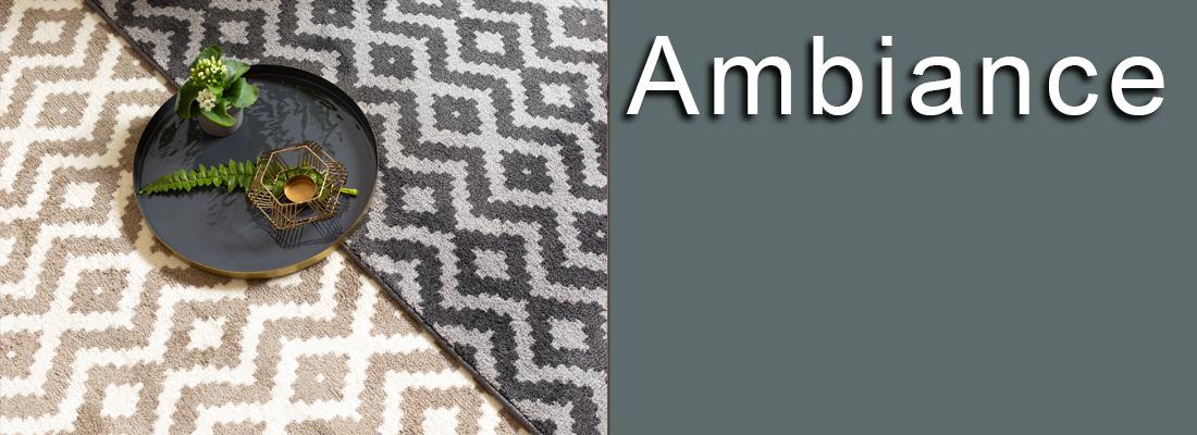 ambiance-tech1